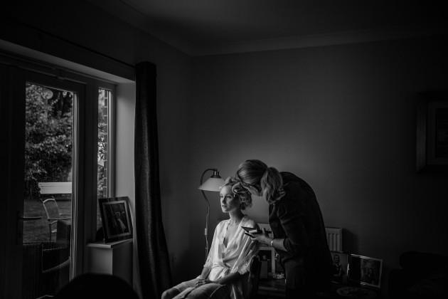 007 Rockliffe-Hall-Wedding-Photography-Stan-Seaton.jpg