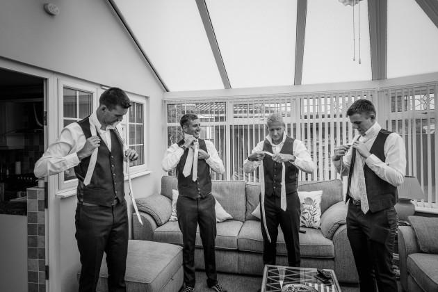 014 Rockliffe-Hall-Wedding-Photography-Stan-Seaton.jpg