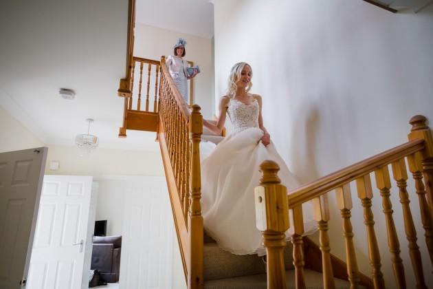 033 North-East-Wedding-Photographer-Stan-Seaton.jpg