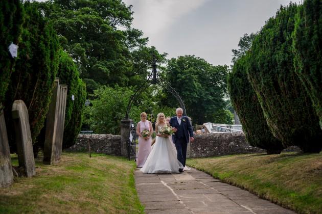 058 Rockliffe-Hall-Wedding-Photographer-Stan-Seaton.jpg