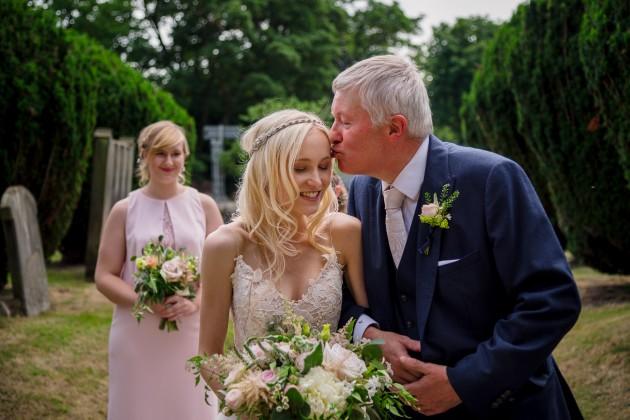061 Rockliffe-Hall-Wedding-Photographer-Stan-Seaton.jpg