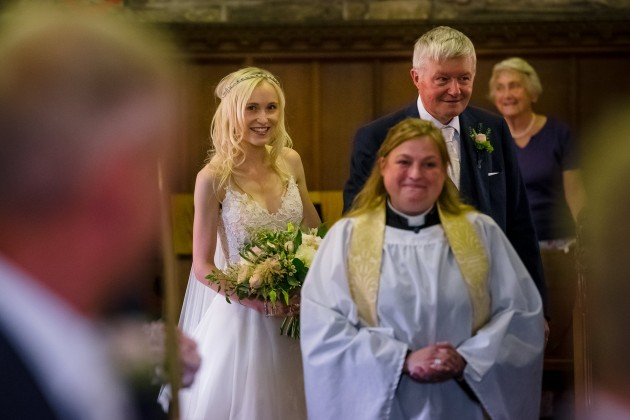 064 Rockliffe-Hall-Wedding-Photographer-Stan-Seaton.jpg