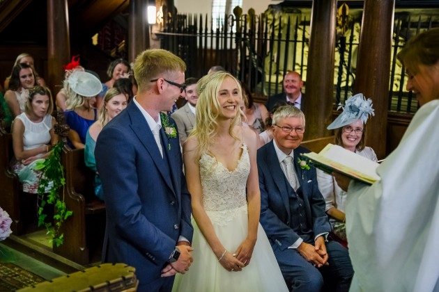 072 North-East-Wedding-Photography-Stan-Seaton.jpg
