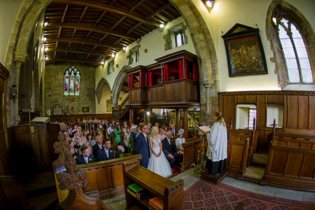 075 North-East-Wedding-Photography-Stan-Seaton.jpg