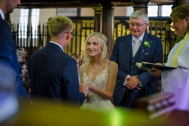080 North-East-Wedding-Photography-Stan-Seaton.jpg