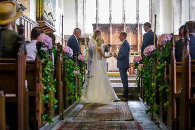 081 North-East-Wedding-Photography-Stan-Seaton.jpg