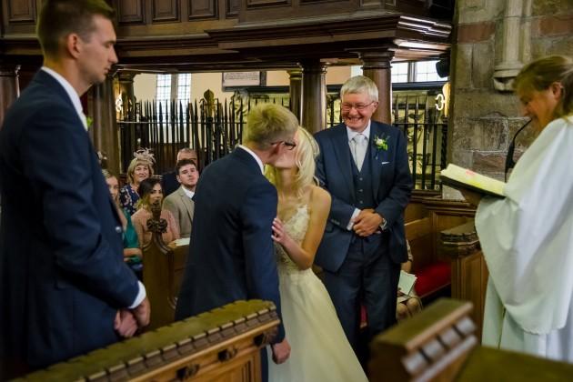 085 North-East-Wedding-Photography-Stan-Seaton.jpg