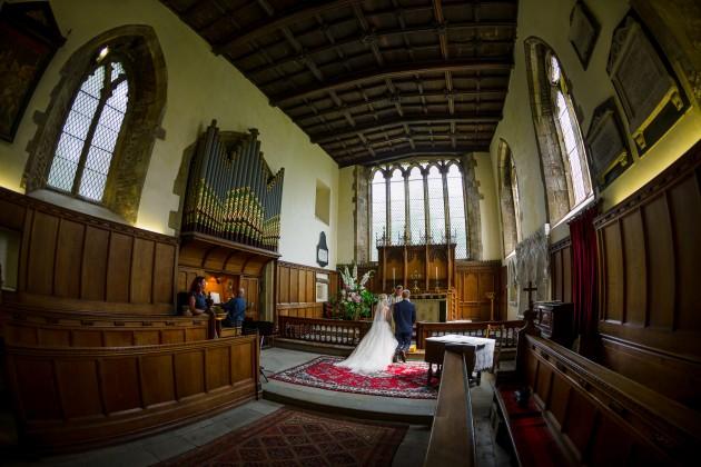 088 North-East-Wedding-Photography-Stan-Seaton.jpg