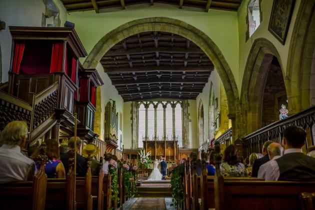089 North-East-Wedding-Photography-Stan-Seaton.jpg