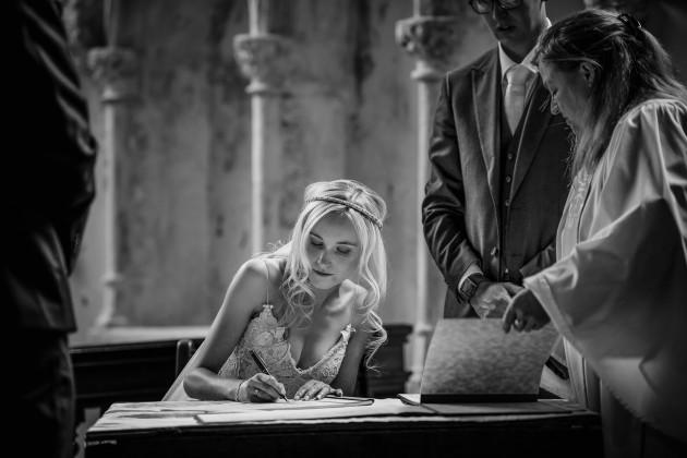 091 North-East-Wedding-Photography-Stan-Seaton.jpg