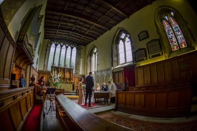 092 North-East-Wedding-Photography-Stan-Seaton.jpg