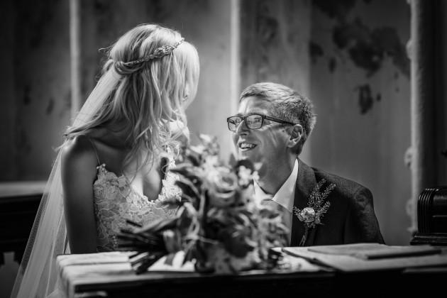 093 North-East-Wedding-Photography-Stan-Seaton.jpg