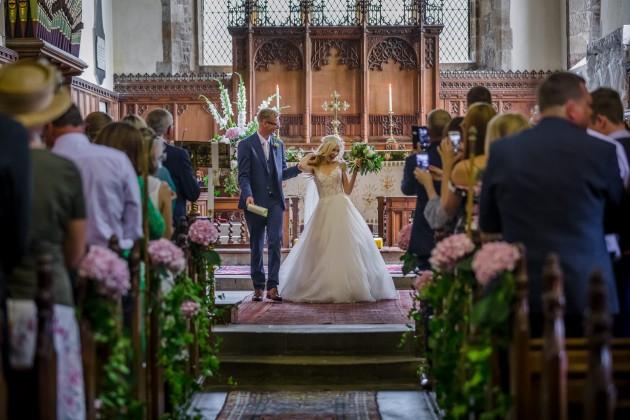 095 North-East-Wedding-Photography-Stan-Seaton.jpg