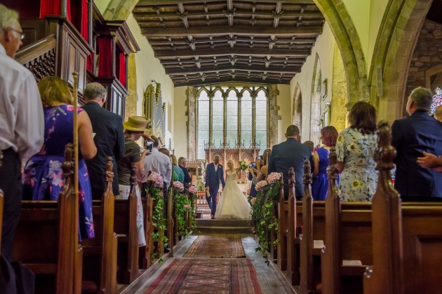 096 North-East-Wedding-Photography-Stan-Seaton.jpg