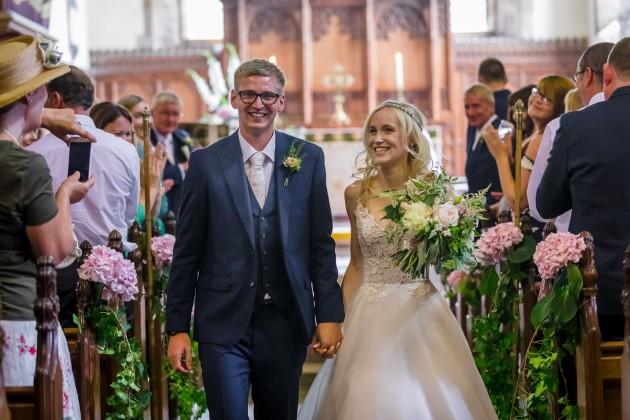 099 Wedding-Photography-at-Rockliffe-Hall-Stan-Seaton.jpg