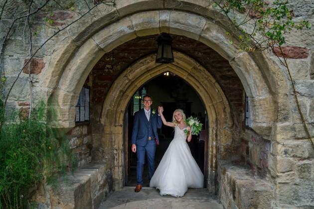 100 Wedding-Photography-at-Rockliffe-Hall-Stan-Seaton.jpg