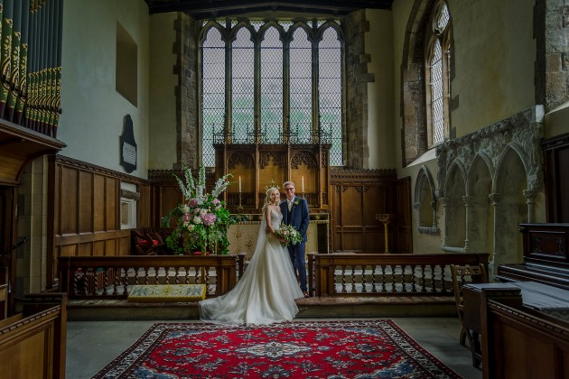 105 Wedding-Photography-at-Rockliffe-Hall-Stan-Seaton.jpg