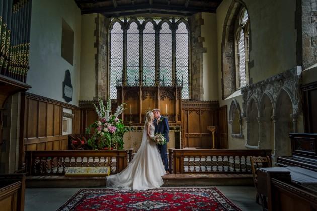 110 Wedding-Photography-at-Rockliffe-Hall-Stan-Seaton.jpg