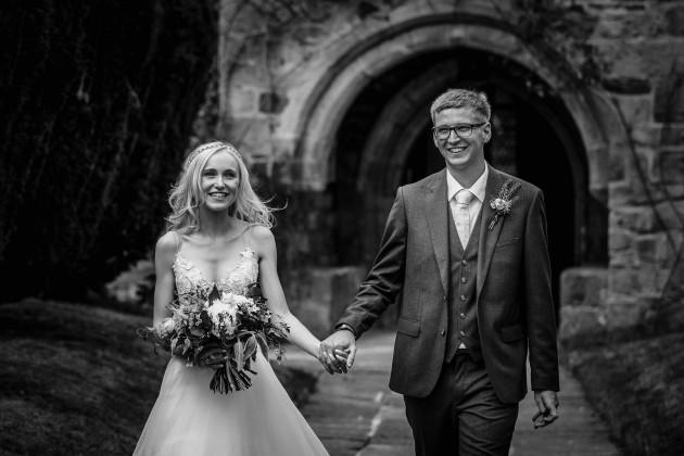 114 Wedding-Photography-at-Rockliffe-Hall-Stan-Seaton.jpg