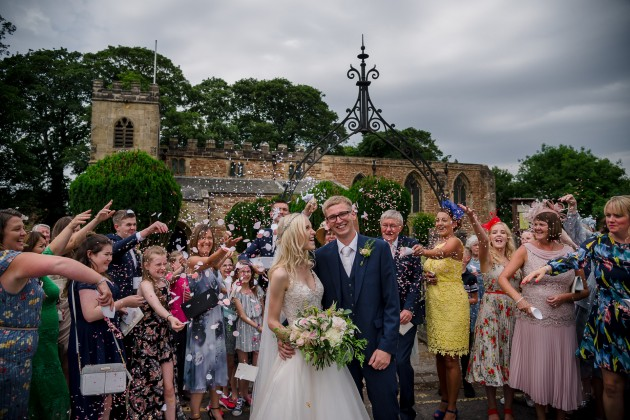 117 Wedding-Photography-at-Rockliffe-Hall-Stan-Seaton.jpg