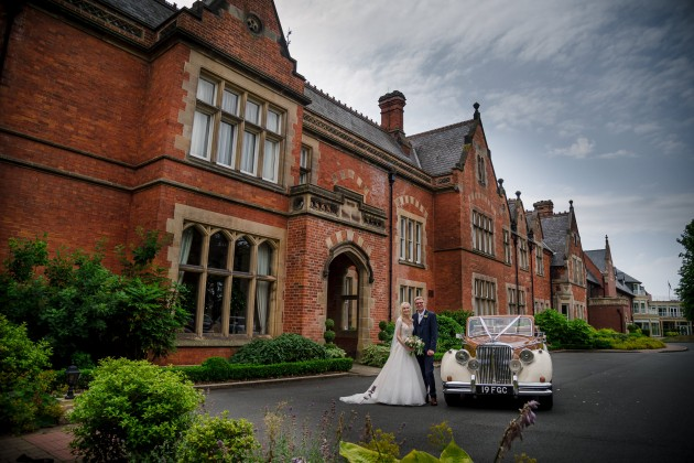 130 Wedding-Photographer-at-Rockliffe-Hall-Stan-Seaton.jpg