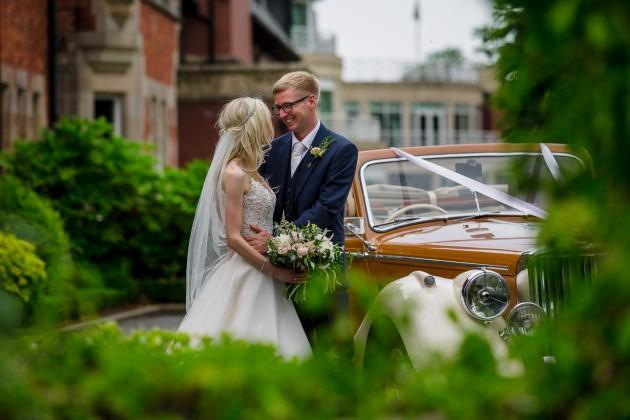 132 Wedding-Photographer-at-Rockliffe-Hall-Stan-Seaton.jpg