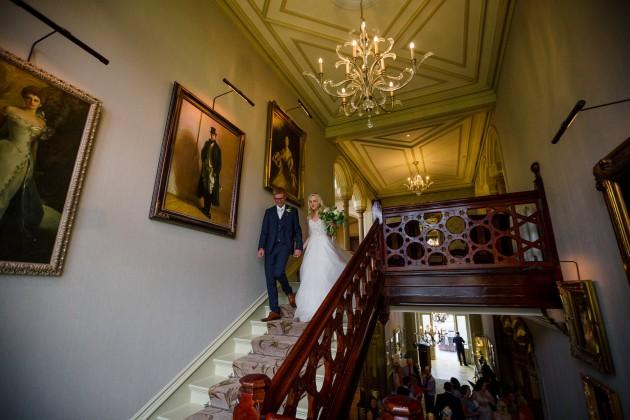 139 Wedding-Photographer-at-Rockliffe-Hall-Stan-Seaton.jpg