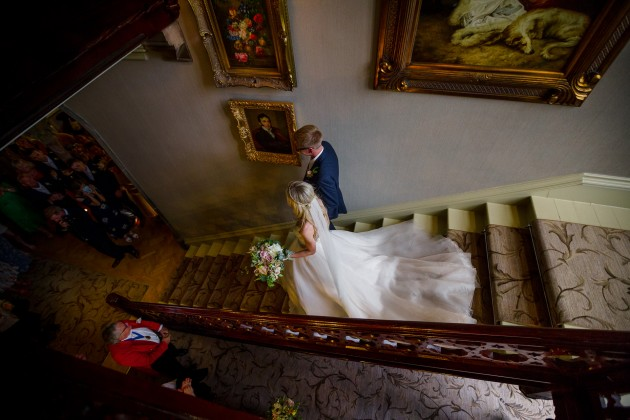 140 Wedding-Photographer-at-Rockliffe-Hall-Stan-Seaton.jpg