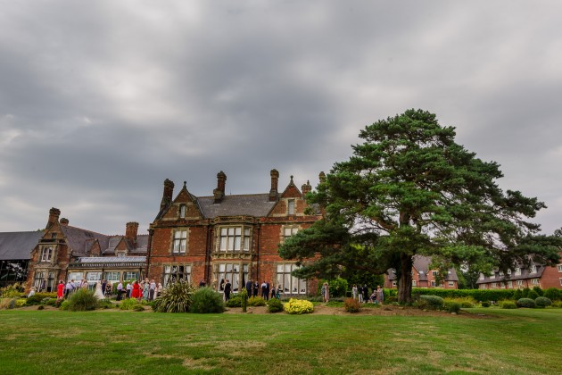 144 Wedding-Photographer-at-Rockliffe-Hall-Stan-Seaton.jpg
