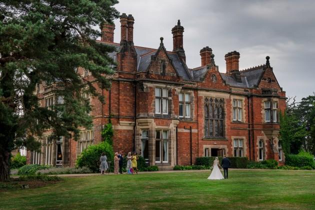177 Stan-Seaton-Photography- North East-Wedding-Photographer.jpg