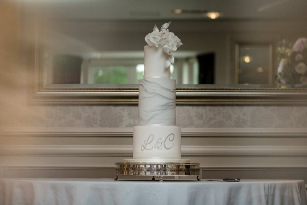 180 Stan-Seaton-Photography- North East-Wedding-Photographer.jpg