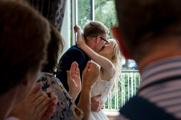 184 Stan-Seaton-Photography- North East-Wedding-Photographer.jpg