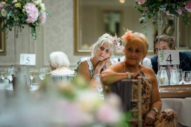 192 Stan-Seaton-Photography- North East-Wedding-Photographer.jpg