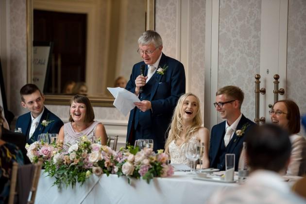 193 Stan-Seaton-Photography- North East-Wedding-Photographer.jpg