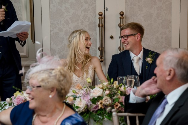 197 Stan-Seaton-Photography- North East-Wedding-Photographer.jpg