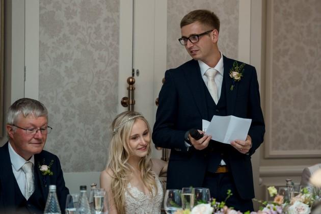 207 Stan-Seaton-Photography- North East-Wedding-Photographer.jpg