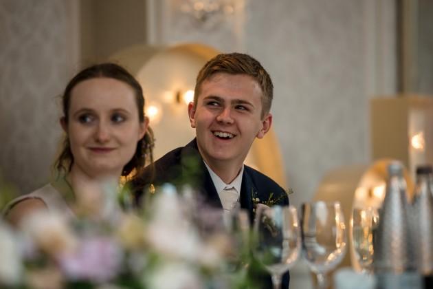 208 Stan-Seaton-Photography- North East-Wedding-Photographer.jpg