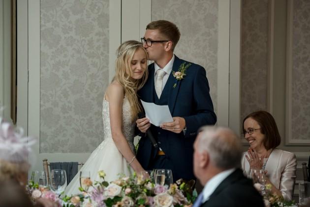 213 Stan-Seaton-Photography- North East-Wedding-Photographer.jpg