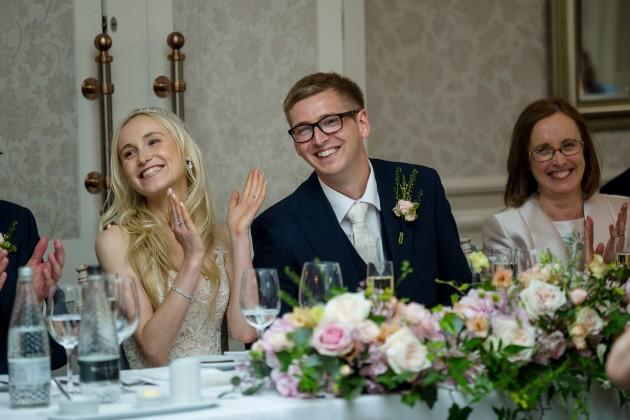 214 Stan-Seaton-Photography- North East-Wedding-Photographer.jpg