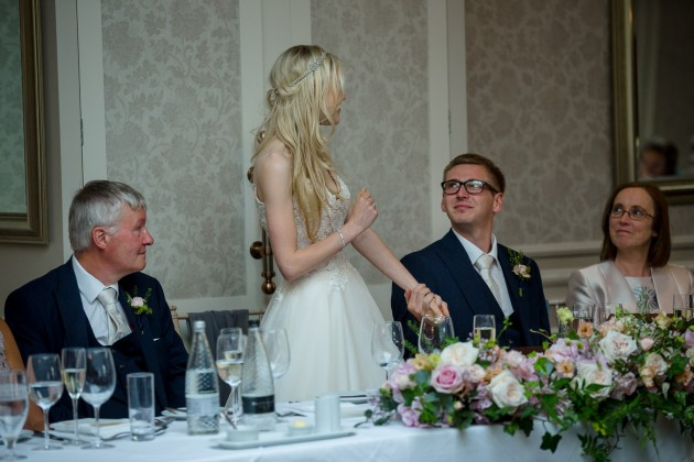 223 North East-Wedding-Photographer-Stan-Seaton.jpg