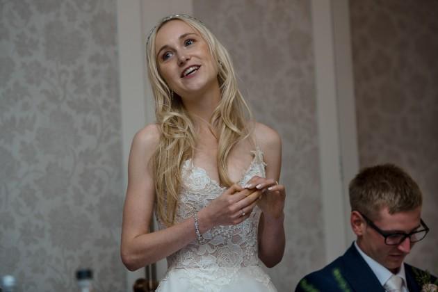 224 North East-Wedding-Photographer-Stan-Seaton.jpg
