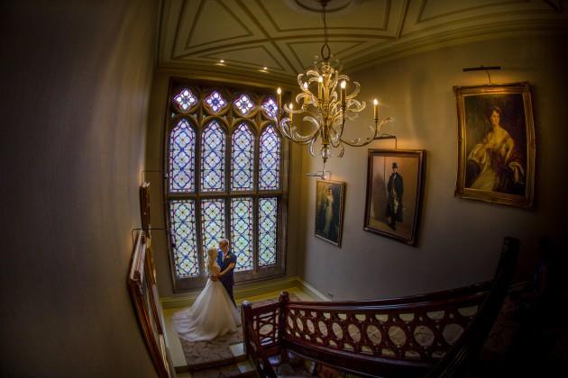 226 North East-Wedding-Photographer-Stan-Seaton.jpg