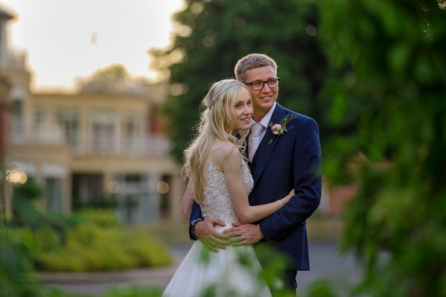 229 North East-Wedding-Photographer-Stan-Seaton.jpg