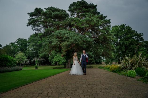 247 Rockliffe-Hall-Wedding-Photographer-Stan-Seaton.jpg