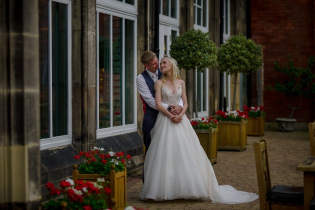 249 Rockliffe-Hall-Wedding-Photographer-Stan-Seaton.jpg