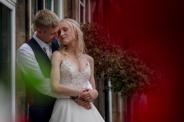 254 Rockliffe-Hall-Wedding-Photographer-Stan-Seaton.jpg