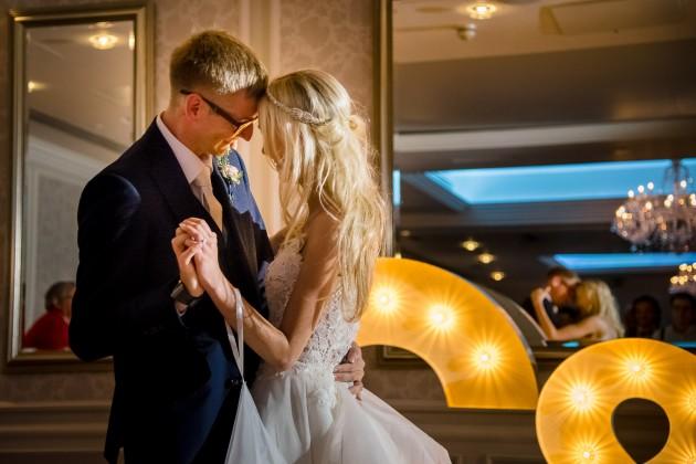 261 Rockliffe-Hall-Wedding-Photographer-Stan-Seaton.jpg
