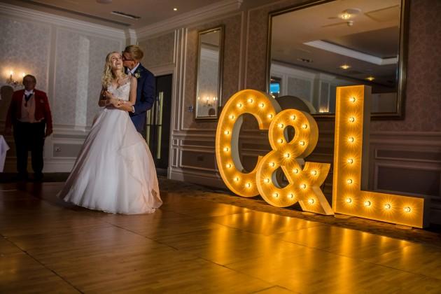 266 Rockliffe-Hall-Wedding-Photographer-Stan-Seaton.jpg