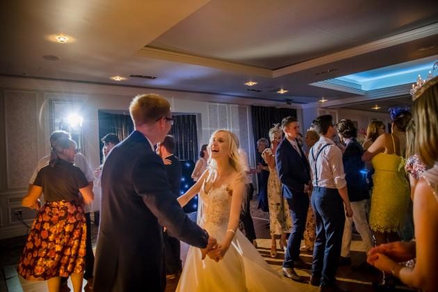 269 Rockliffe-Hall-Wedding-Photographer-Stan-Seaton.jpg