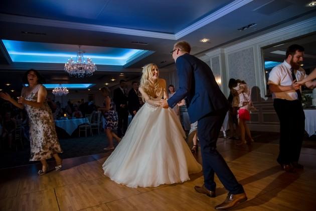 271 Rockliffe-Hall-Wedding-Photographer-Stan-Seaton.jpg